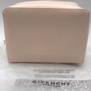💥🔥Weekend sale 💥GIVENCHY Parfums Cosmetics Bag,